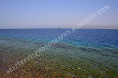 Gulf of Aqaba, Red Sea (Travel around Spain) Tags: aqaba jordania marrojo orientemedio