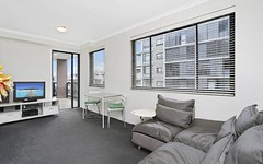 603/89-91 Boyce Road, Maroubra NSW
