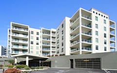 508/1 Grand Court, Fairy Meadow NSW