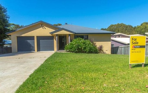 26 Renee Crescent, Moruya Heads NSW