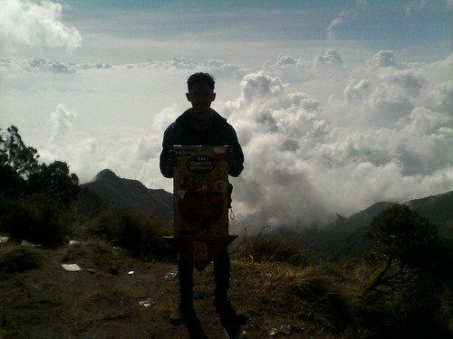 "Pengembaraan Sakuntala ank 26 Merbabu & Merapi 2014 • <a style=""font-size:0.8em;"" href=""http://www.flickr.com/photos/24767572@N00/26888589180/"" target=""_blank"">View on Flickr</a>"