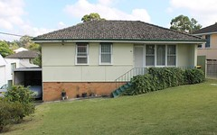Address available on request, Busby NSW