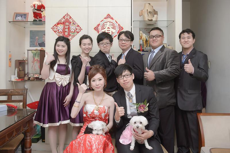 26935704365 c3eb5796d2 o [台南婚攝]Z&P/東東宴會式場東嬿廳