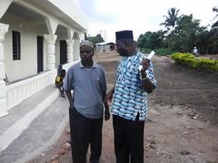 Waqare amal at Tabita before Commissioning of mosque (15) (Ahmadiyya Muslim Youth Ghana) Tags: new amal eastern region mosques youths ahmadi commissioned mka majlis ahmadiyya mkaer khuddamul waqare