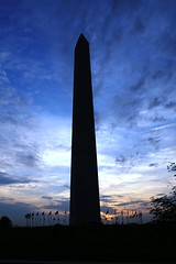 IMG_5439 (AndyMc87) Tags: monument america stars dc washington stripes flag