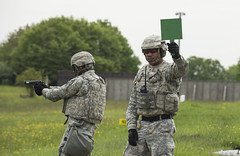 160518-F-QP401-042 (DoD News Photos) Tags: the10tharmyairandmissiledefensecommands 2016bestwarriorcompetition usarmyeurope dodnews tsgtbriankimball briankimball baumholder germany