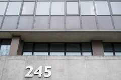 Emptiness (photosam) Tags: england building london architecture prime raw unitedkingdom hammersmith vacant fujifilm westlondon lightroom unloved redevelopment xe1 hammersmithandfulham fujifilmx xf35mmf14r xf35mm114r