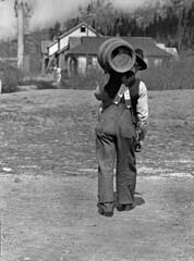 Prohibition in Frank, Alberta (Provincial Archives of Alberta) Tags: canada alcohol alberta prohibition temperance