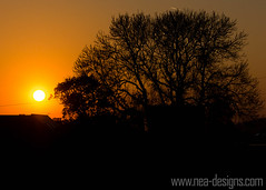 _MG_8867-2 (_neiledwards_) Tags: sunset canon canal locks leedsliverpoolcanal bingleyfiverise canon550d