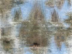 Catedral de Santa Eulalia de Barcelona III (Rutsi) Tags: barcelona catedral linares josep rutsi josepmlinares joseplinares josepmlinares josepmarialinares technicalwallpaper