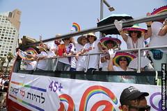 Mannhoefer_7195 (queer.kopf) Tags: gay lesbian israel telaviv pride tlv 2016 tlvpride