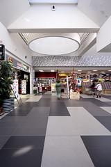CENTRO*Poggibonsi (Lombardini22) Tags: borgosanlorenzo unicoopfirenze 0765 retail l22 foto dariotettamanzi