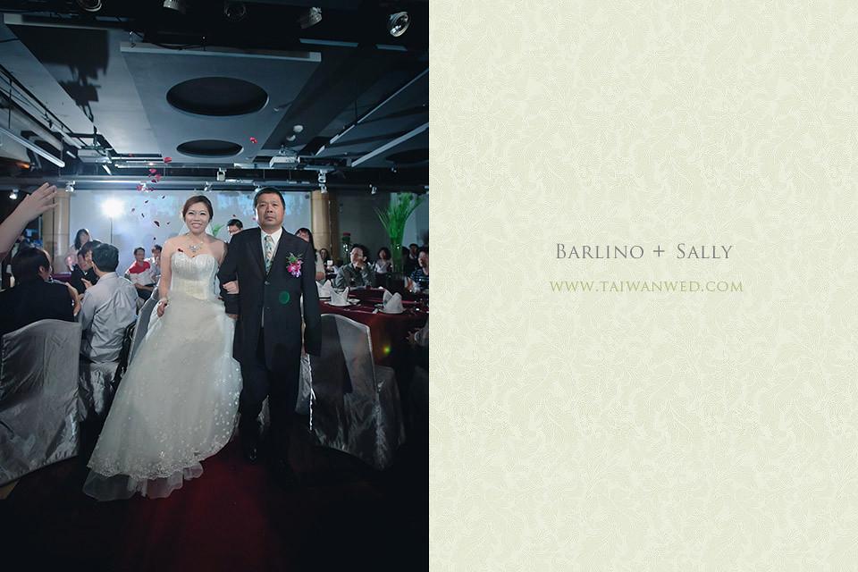 Barlino+Sally-034