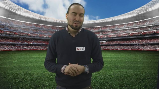BETCLIC TV - Aposta da Semana - Benfica vs Sporting