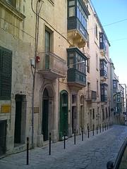 Valetta,Malta_Nov_2011-7 (FaceFirstLtd) Tags: visit malta explore sights sliema valetta islandlife