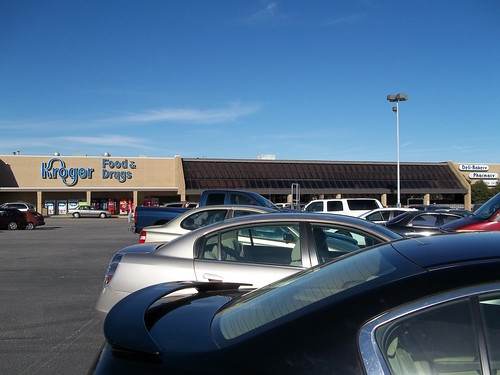 Car Dealerships In Somerset Ky >> Kroger Somerset Ky South Now Planet Fitness And Ollie S