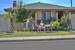 our new house!! (BiaKeller) Tags: california newhouse orangecounty oc brea showyourhouse