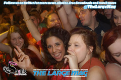 FazerSaints1210x808047 (TheLargeMag) Tags: fazer nightclubphotos ndubz thelargemag saintsbedford