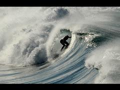 lvaro Cotera.Suances / 4844DSC (Rafael Gonzlez de Riancho (Lunada) / Rafa Rianch) Tags: water sport gua de mar agua meer wasser surf waves surfing swell olas   esportes cantabria havet gonzlez vand bodyboard suances surfe surfar surfen    riancho  rafaelriancho rafaelgriancho  alvarocotera  rafariancho