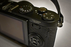 Leica Camera AG X1 : IMAGES TAKEN WITH A Leica D-Lux 5 : Beauty meets Beauty (|| UggBoyUggGirl || PHOTO || WORLD || TRAVEL ||) Tags: leicax1 x1camera newcamera stateoftheart leicadlux5 black performer 2plusyearflickranniversary lookingbeyond manymorebeautifuldecadesahead sunshine photography friends travel views viewers comments faves favorites sinceseptember29th2009 signin signupandenjoy fly hotels insights discovery health stability beautifulmoments uggboy ugggirl togetherwithloveandfun justdoit dublin totheworld shootandshare moremoreflickrdecades irishlove irishpride irishluck smilesandalwaystravelahead points milesandsmiles muchmore ourgreetingsofloveandhappiness evoloveandexploreatalltimes hiltondublin hiltondublinairport