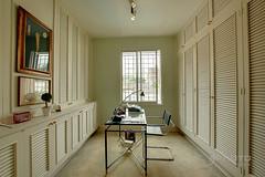 DSC_9047 (Davi Alexandre) Tags: home design interiors interior decoration 1020mm interiores decoração decoracio
