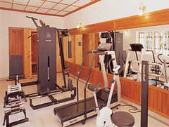 Fitness Centre (Travelive) Tags: india monument delhi tajmahal palace exotic pools celebrities fountains ambassador comfort princes royalty hospitality emperor lawns coconuttrees statesmen presidentialsuite amenities luxuryvacations indiahotels delhihotels luxuryhoneymoons graceandcharm tajclub moorishmughalarchitecture backwaterrippleskumarakom