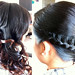 indian-bridal-hair-side-ponytail-braid
