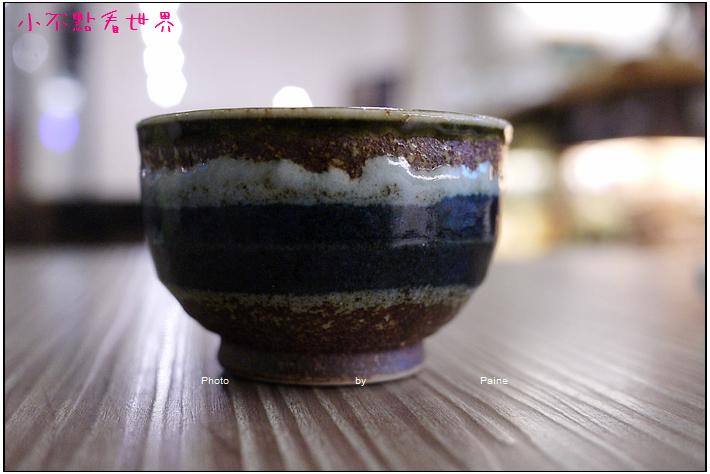 陶憩食代 (15).JPG
