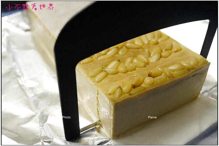禾雅起司蛋糕 (10).JPG