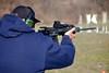CCS Shooter Steve