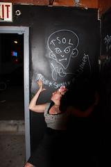 IMG_4630 (KatherineTheSweet) Tags: bar punk sandiego punkrock interview shakedown doa bestbar doashow joeyshithead joeyshitheadkeithley anjelapiccard shakedownbar photosbykatherinesweetman