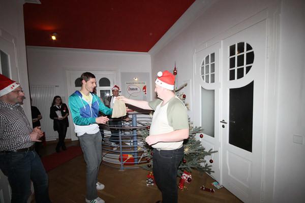 Weihnachtsbaum Fun.The World S Best Photos Of Strohsterne And Weihnachtsbaum Flickr