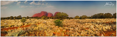Kata Tjuta (alonsodr) Tags: longexposure paisajes landscapes pano sony australia panoramic filter uluru alpha alonso graduated northernterritory ayersrock panormica carlzeiss filtro largaexposicin degradado a900 alonsodr gnd8 alonsodaz alpha900 cz1635mm