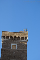 """Torre dei Frangipane • <a style=""""font-size:0.8em;"""" href=""""http://www.flickr.com/photos/89679026@N00/6481970089/"""" target=""""_blank"""">View on Flickr</a>"""