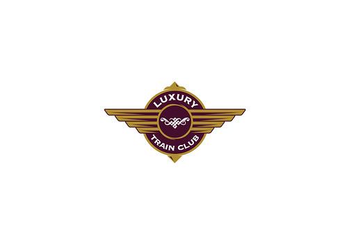 Luxury Train Club - logo