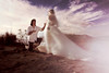 Forever and Always (melinadesantiago) Tags: white selfportrait motion love vintage magic romance dreams glowing dreamy gown magical lovestory taylorswift