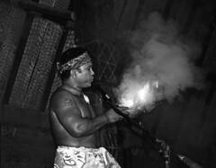 Samoan.