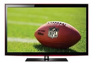 Free Live !! Denver Broncos vs New England Patriots LIVE Stream NFL Football Game Online TV on PC