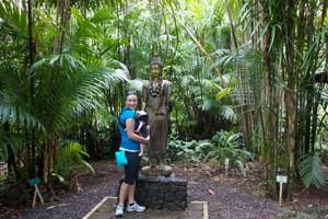 Hawaii2011 6