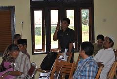 DSC_0814 (FKUB KALBAR) Tags: kabupaten kalbar melawi sosialisasi fkub
