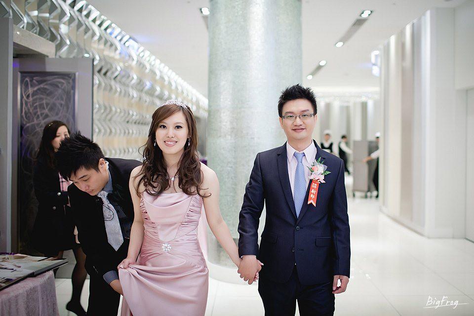 晉德+依萍-101