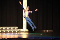 IMG_8876 (nda_photographer) Tags: boy ballet girl dance concert babies contemporary character jazz newcastledanceacademy