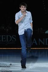 Ryan Bradley