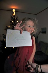 Julen 2011 på Föglö - 56 (Peter Lindén) Tags: jul julafton degerby fö̈glö