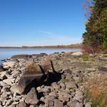 Lake Abitibi 3 thumbnail