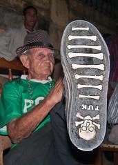 Cuba_Baracoa TUK (Justinsoul) Tags: voyage trip travel people cuba baracoa justinsoul