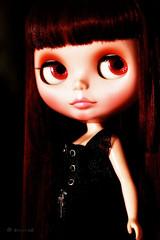 Refia....I love u ^^