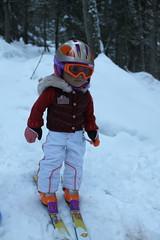 ({Bokeh~Dollies}) Tags: lake ski dolls louise