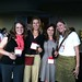 """With Maria Fadiman, Valentina Savo and Sunshine Brosi at the SEB banquet, St. Louis, MO. 2011 • <a style=""""font-size:0.8em;"""" href=""""http://www.flickr.com/photos/62152544@N00/6616709463/"""" target=""""_blank"""">View on Flickr</a>"""