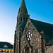 Broxburn Parish Church